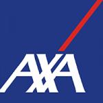 Klient AXA